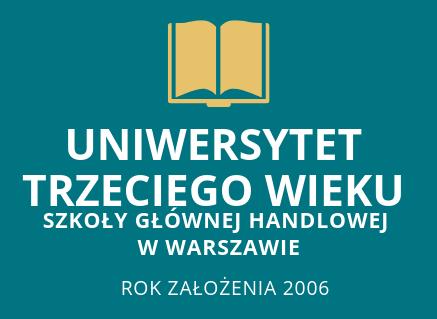 Uniwersytet Trzeciego wieku Szkoły Głównej handlowej w Warszwie